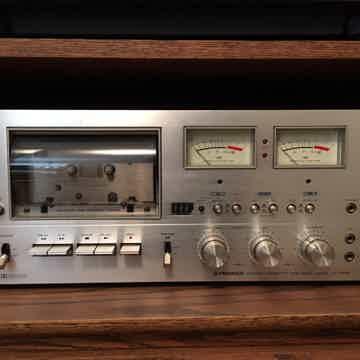 TX-9100