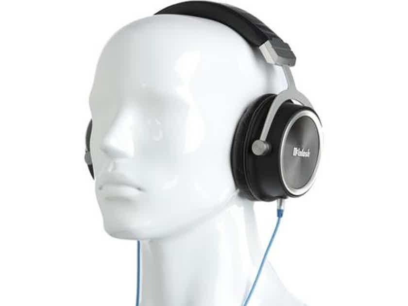 McIntosh MHP 1000 Headphones