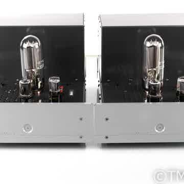 Aries 845-G Mono Tube SET Power Amplifier