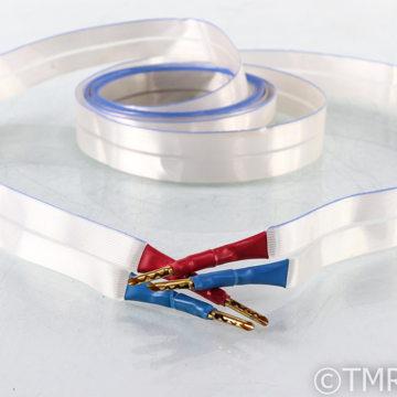 Flatline Blue Heaven Speaker Cable