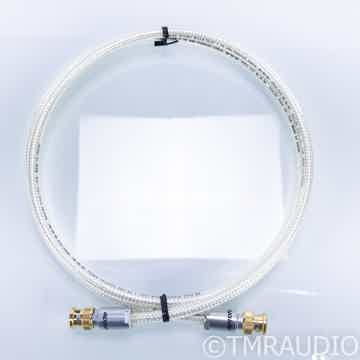 Oyaide DB-510 BNC Coaxial Cable