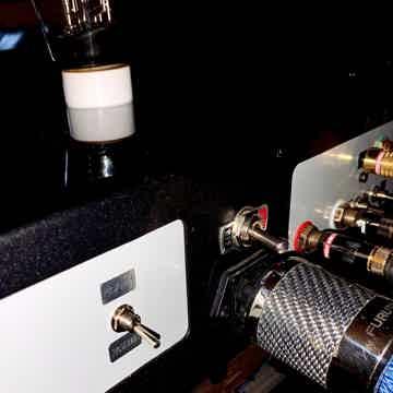 Lampizator Big 7 Mk1 SE DAC