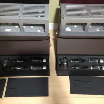 Lansing Audio GM70
