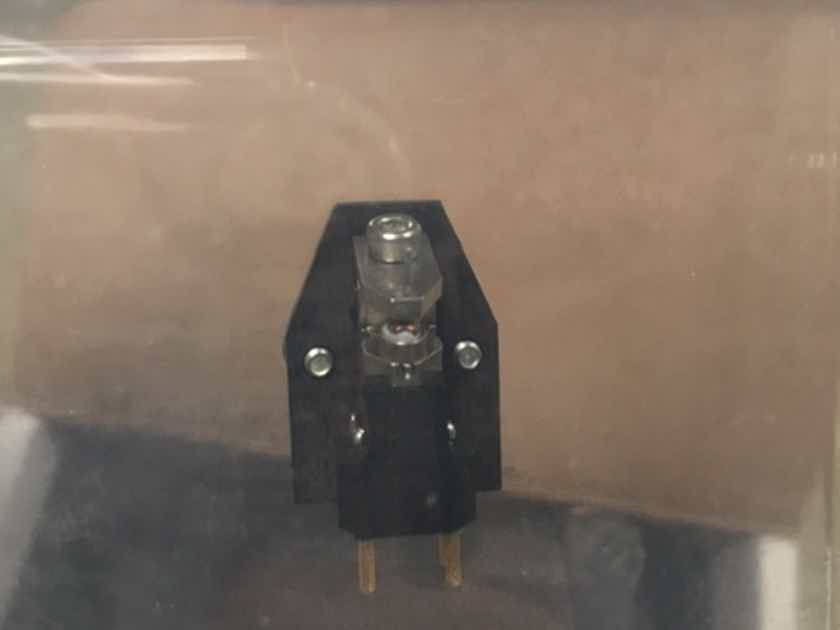 "VAS Industries Nova Elliptical MC - ""HW Special"""