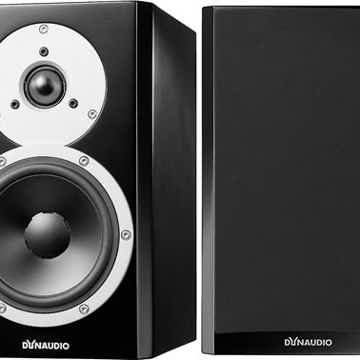 Dynaudio Excite X-14 MONITOR
