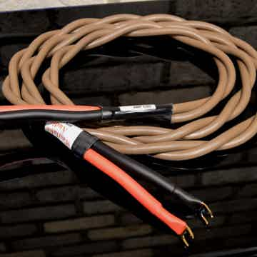 Westlake Audio Premium Speaker Cable