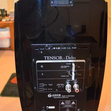 Adam Audio GmbH Tensor Delta semi-active