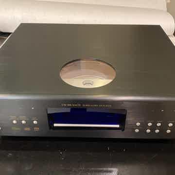 CD306 SACD