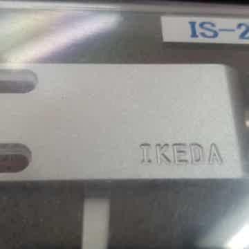 Ikeda IS-2T-(w)