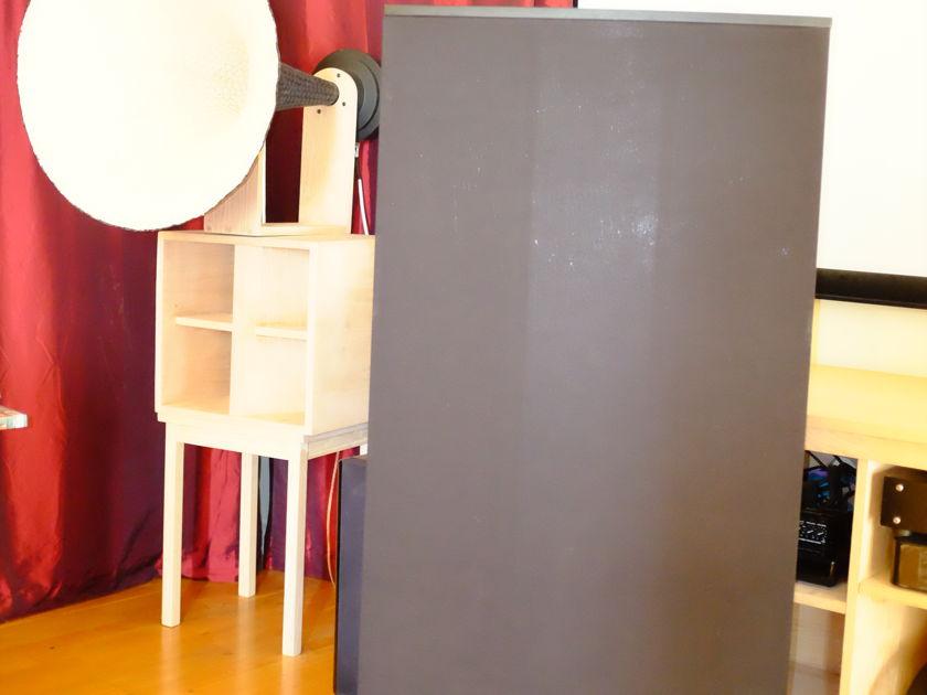 Quad ESL-989 Single Speaker
