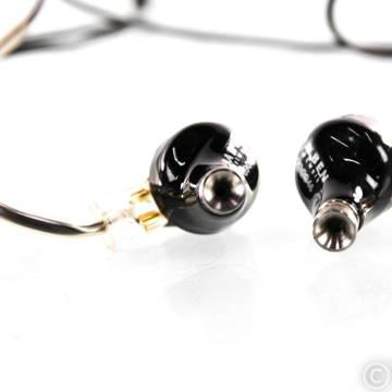 FitEar F111 In-Ear Headphones