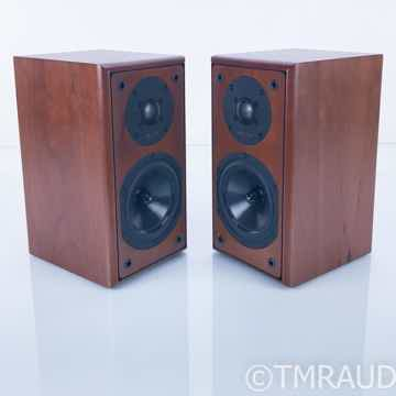 M5 Bookshelf Speakers