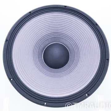 "JBL 2053H 15"" Low Frequency Woofer Driver"