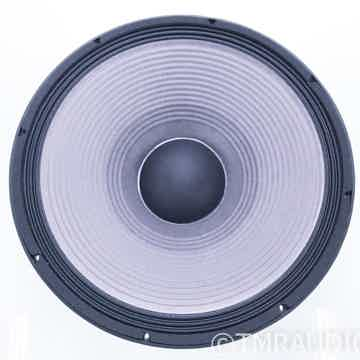 "2053H 15"" Low Frequency Woofer Driver"