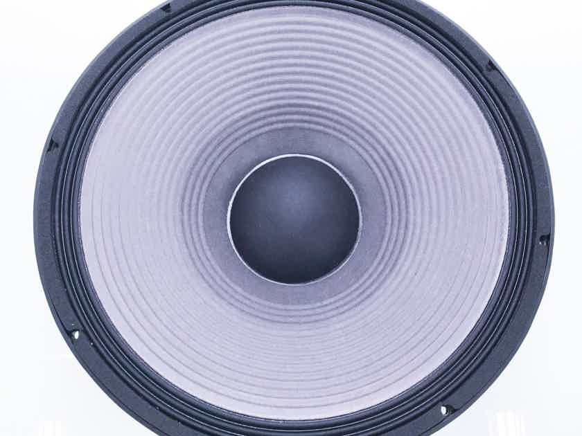 """JBL 2053H 15"""" Low Frequency Woofer Driver; 2035HPL (16945)"""