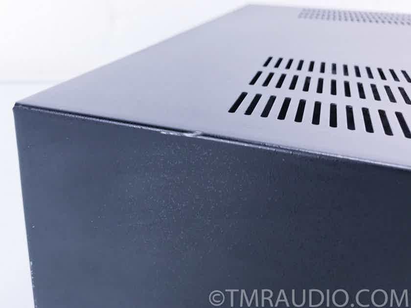 Parasound  P/D-1550 DAC; Digital Surround Decoder; D/A Converter; PDD1550 (3138)
