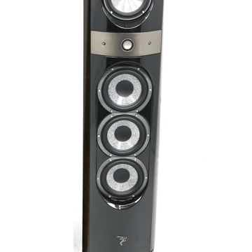 Electra 1038Be Floorstanding Speaker