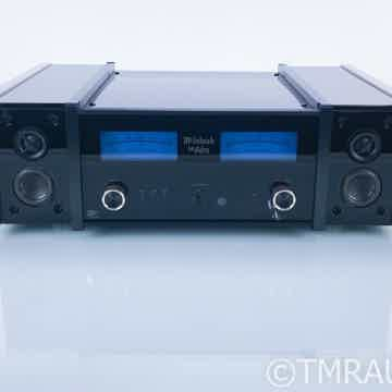 McIntosh McAire All-In-One Integrated Audio System