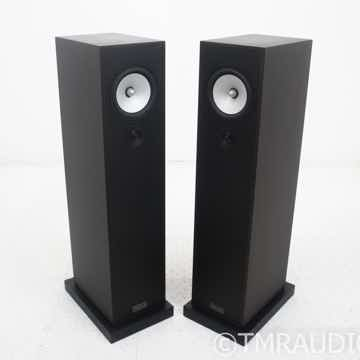 Dizzy Floorstanding Speakers