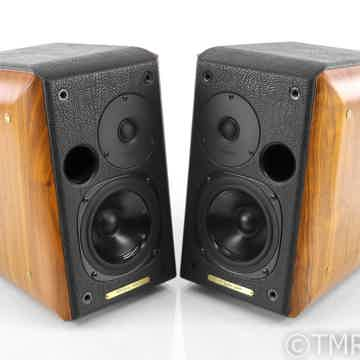 Concertino Bookshelf Speakers