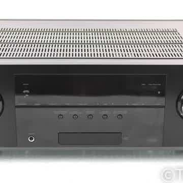 VSX-1022-K 7.1 Channel Home Theater Receiver
