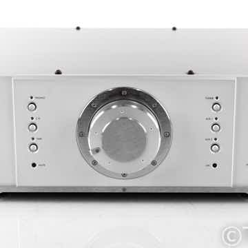 A308CR Stereo Preamplifier