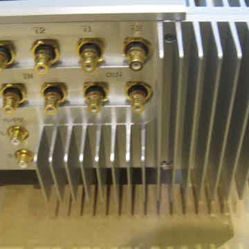 CPM-3300 Integra