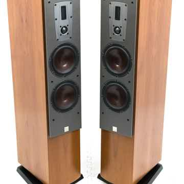 Mentor 6 Floorstanding Speakers