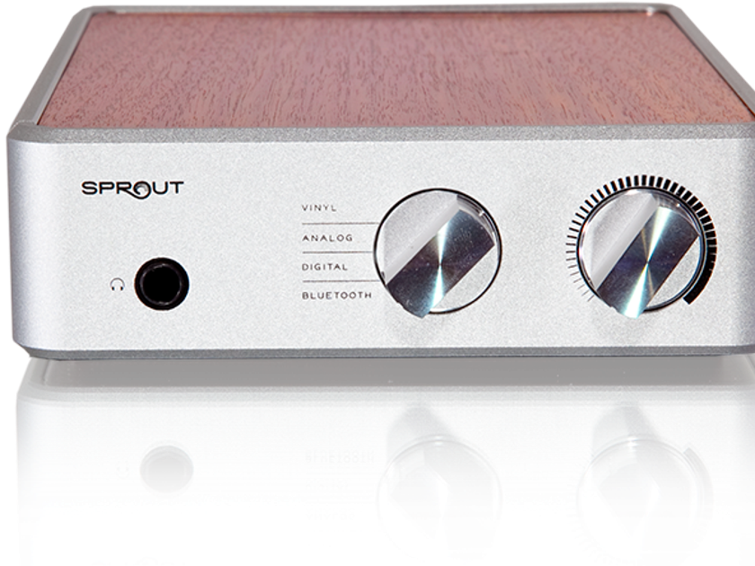 PS Audio Sprout (New)