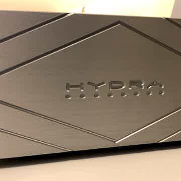 Hydra Eight Power Conditioner