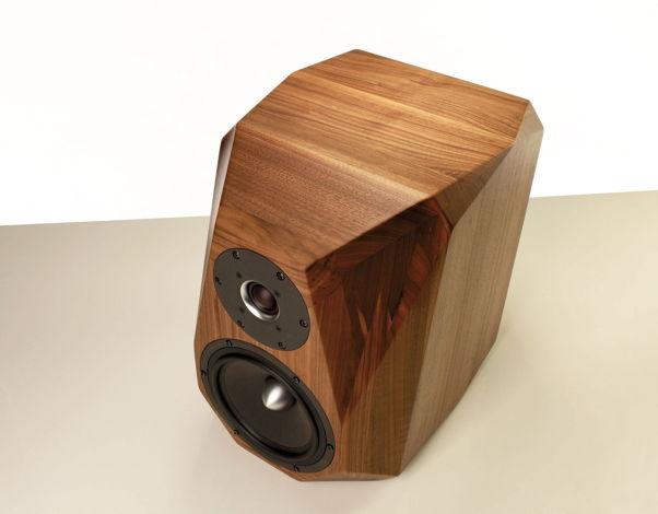 Diapason Audio