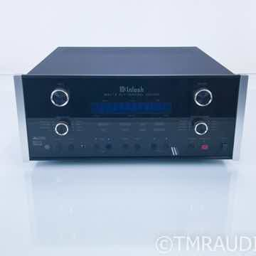 McIntosh MX119 5.1 Channel Home Theater Surround Processor