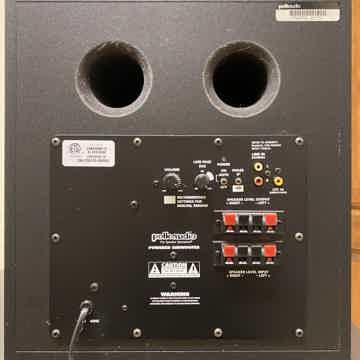 Polk Audio PSW-350