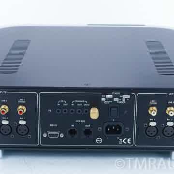 Classe Audio CP-500