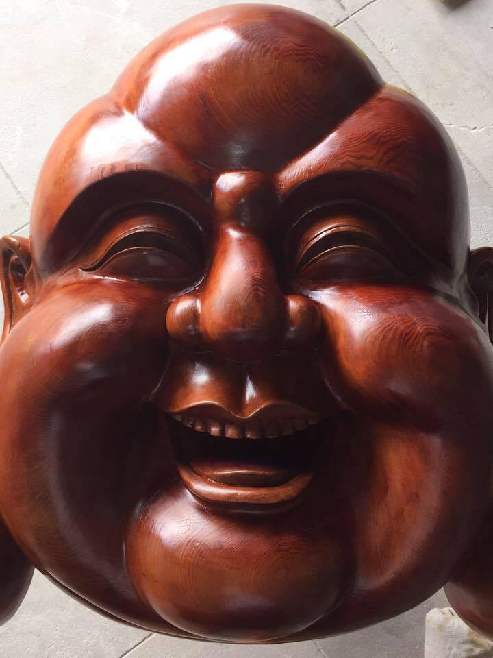 canglong's avatar