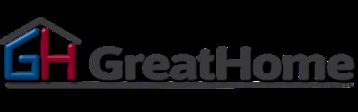 GreatHome, LLC