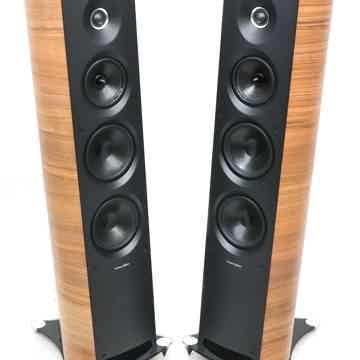 Venere 3.0 Floorstanding Speakers
