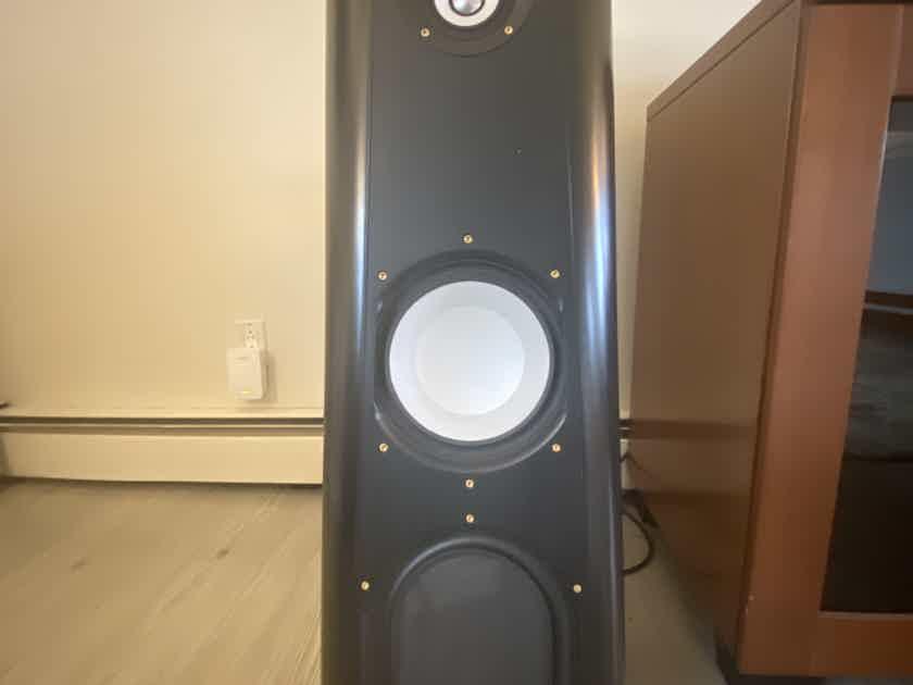 Thiel Audio CS 2.4