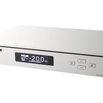 sDP-1000EX