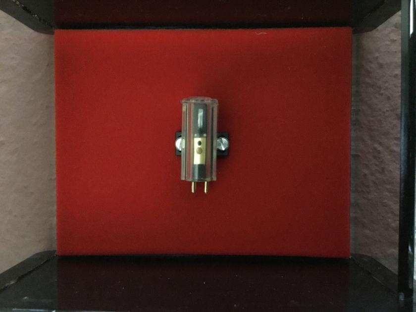Signet TK9LCa Phono Cartridge