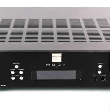 Neo Ace Stereo Integrated Amplifier