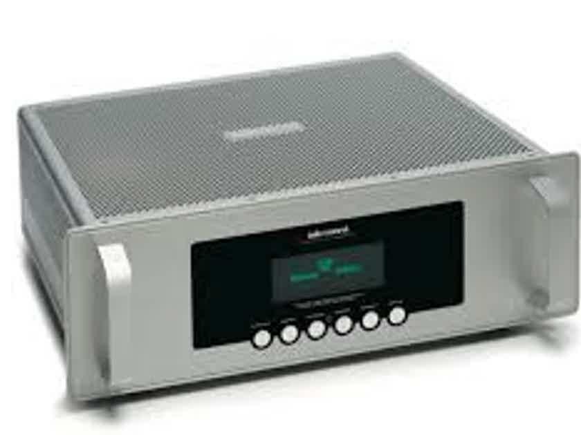 Audio Research PH-9