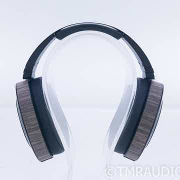 EL-8 Planar Magnetic Open Back Headphones; EL8