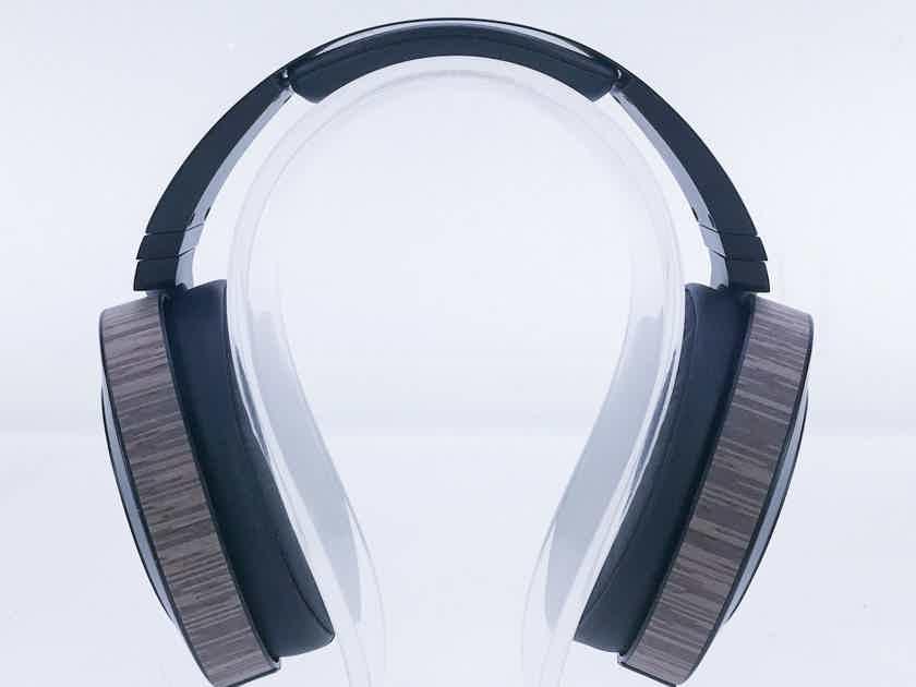 Audeze EL-8 Planar Magnetic Open Back Headphones; EL8  (16662)