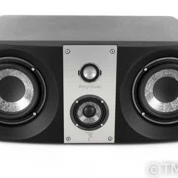 Electra CC1008 BE II Center Channel Speaker