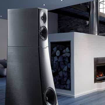 YG Acoustics Hailey 1.2