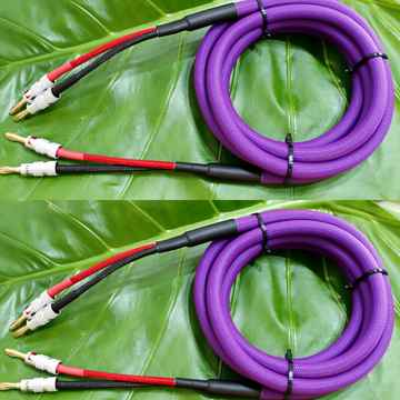 Nakamichi speaker wire cpu34b40